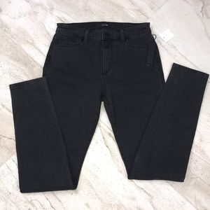 Joe's Jeans Jeans - NWT JOE'S high rise skinny jeans